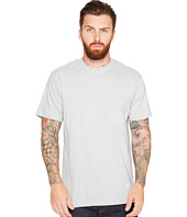 Akomplice - Pocket T-Shirt (Basics)