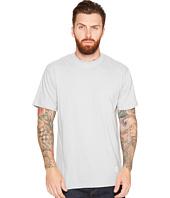 Akomplice - Pocket T-Shirt (Basics)