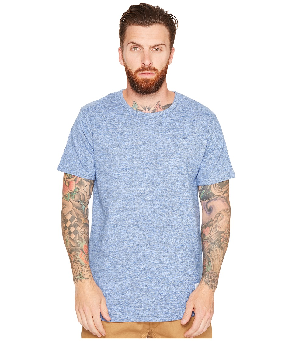 Akomplice - Caton T-Shirt