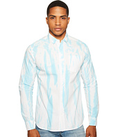 Akomplice - Louvre Long Sleeve Button Up