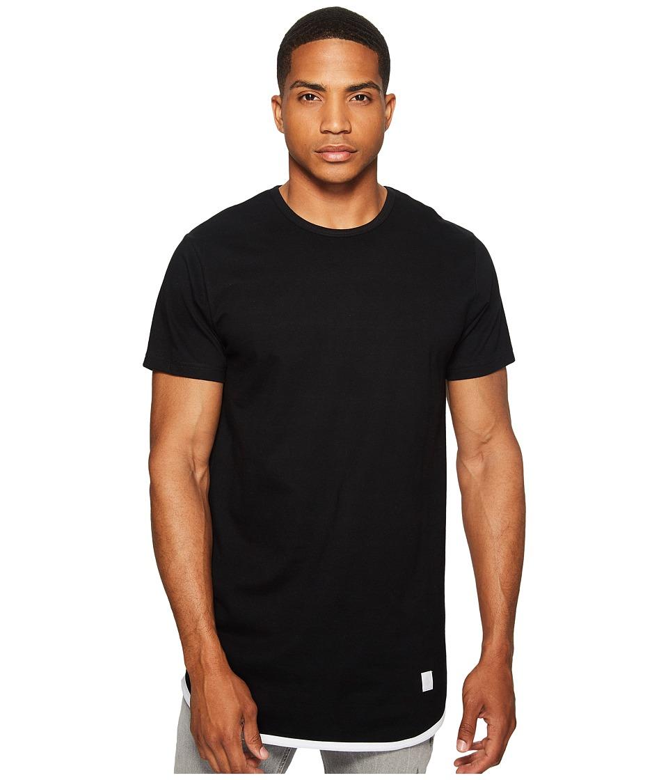 Akomplice - Clarrion T-Shirt