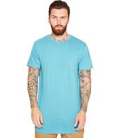 Akomplice - Moan T-Shirt