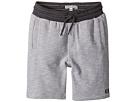 Billabong Kids - Balance Shorts (Big Kids)