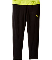 Puma Kids - Tech Capris (Big Kids)