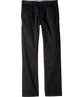 Billabong Kids - Carter Chino Pants (Big Kids)