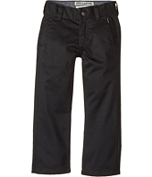 Billabong Kids - Carter Chino Pants (Toddler/Little Kids)
