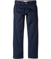 Billabong Kids - Carter Chino Stretch Pants (Toddler/Little Kids)