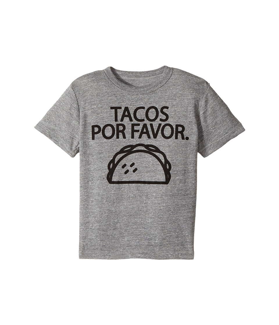 Chaser Kids - Tacos Please Tee