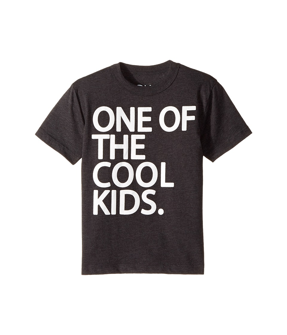 Chaser Kids - One Of The Cool Kids Tee