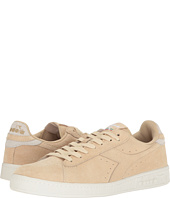 Diadora - Game Low S