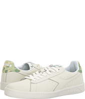 Diadora - Game L Low Camo