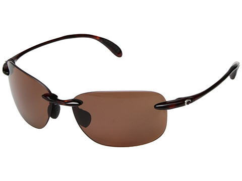 Costa Sea Grove - Tortoise Frame/Copper 580P