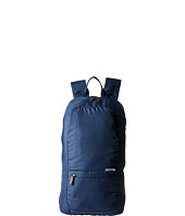 Victorinox - Packable Backpack