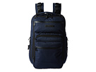 Victorinox Victorinox Architecture Urban Rath Laptop Backpack