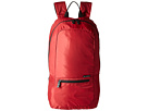 Victorinox Victorinox Packable Backpack