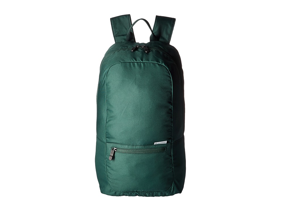 Victorinox Packable Backpack (Evergreen) Backpack Bags