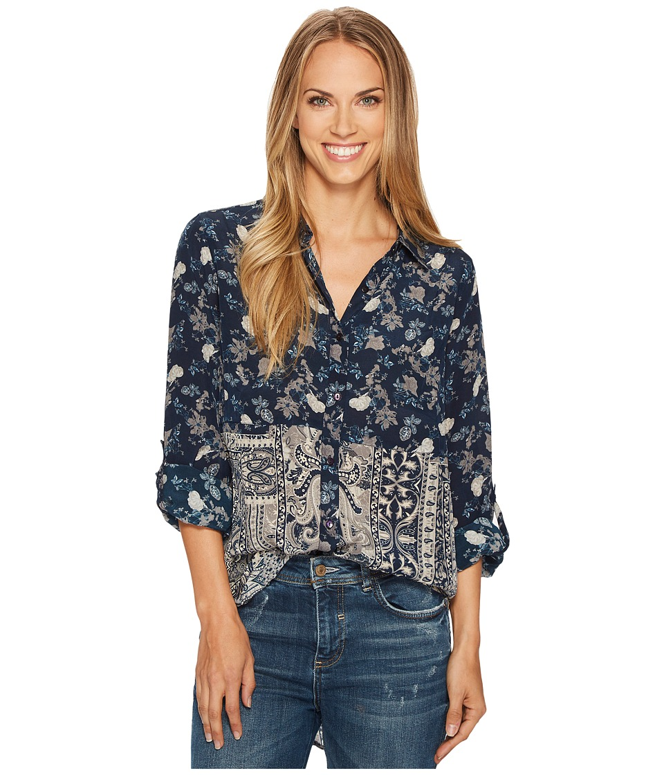 Tolani - Evelyn Blouse
