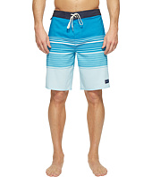 Jack O'Neill - Frontiers Boardshorts