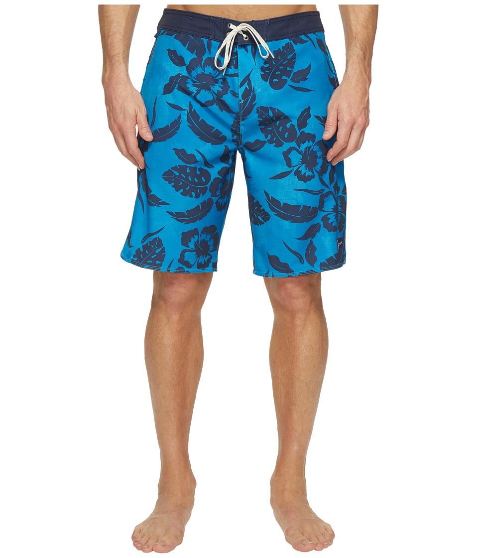 Jack O'Neill - Pacifica Boardshorts