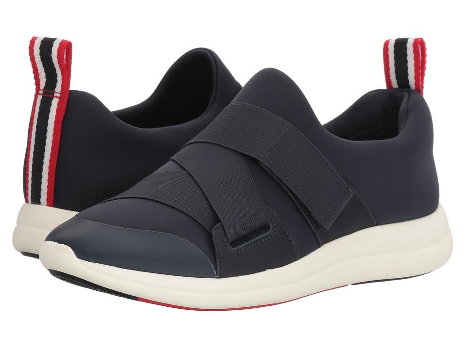 Tory Sport - Neoprene Sneaker