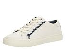 Tory Sport - Ruffle Sneaker