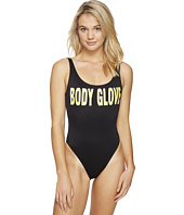 Body Glove - Nineteen 89 The Look One-Piece