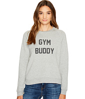 Project Social T - Reversible Buddy Sweatshirt