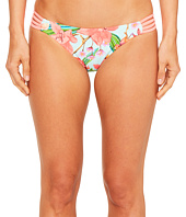 Body Glove - Winona Flirty Surf Rider Bottoms
