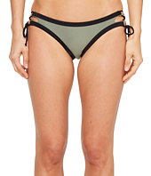 Body Glove - Seaway Tie Side Mia Bottoms