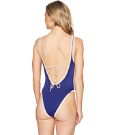Body Glove - Seaway Rocky One-Piece