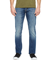 Jean Shop - Mick Slim Straight in Bay Bridge Selvedge