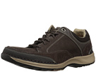 Rockport - RocSports Lite 5 Lace-Up