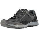 Rockport RocSports Lite 5 Lace-Up