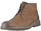 Rockport Jaxson Low Boot