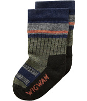 Wigwam - Pikes Peak Pro (Toddler/Little Kid/Big Kid)
