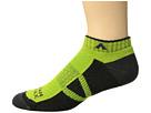 Wigwam Cool-Lite2 Hiker Pro, Low