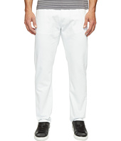 Nautica - Athletic Jean Pants in Froast White Wash