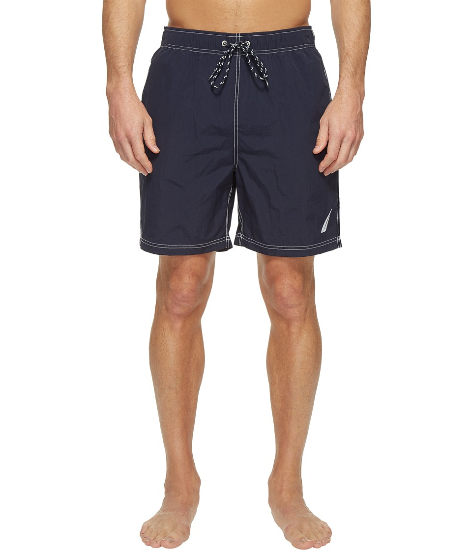 Nautica - Large J