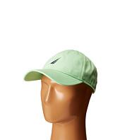 Nautica - Fashion Color J-Class Cap
