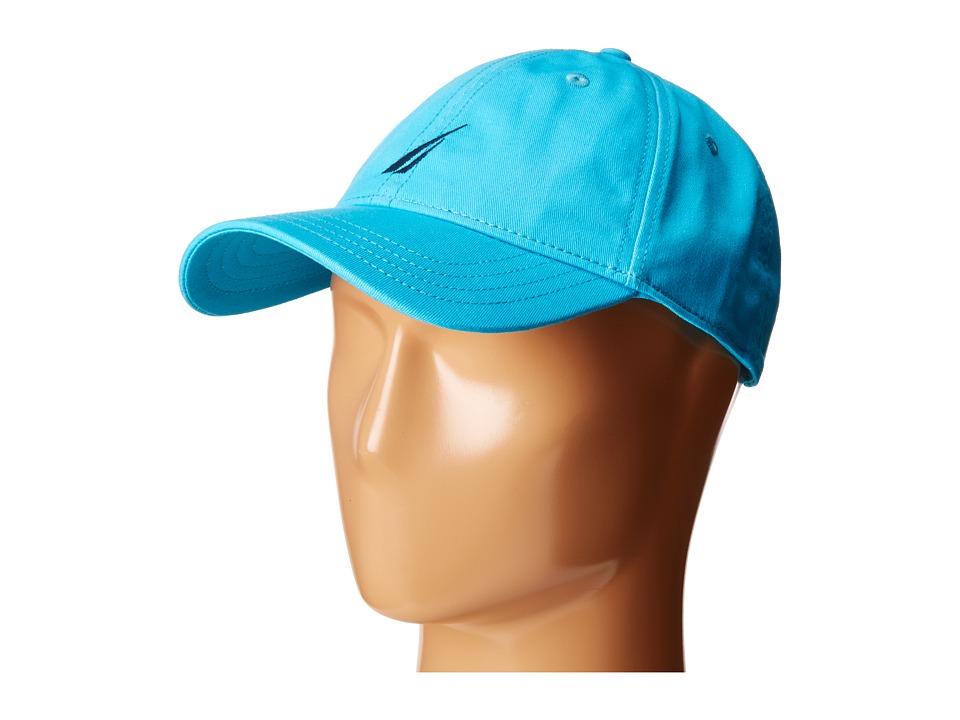 Nautica - Fashion Color J