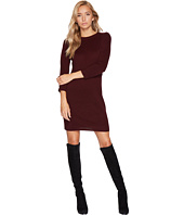 Jack by BB Dakota - Marano Sweater Dress