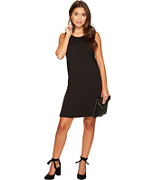 Jack by BB Dakota - Ponte Drop-Waist Dress