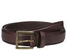 Cole Haan 32mm Belt w/ Harness Buckle