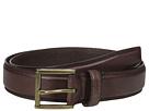 Cole Haan - 32mm Belt w/ Harness Buckle