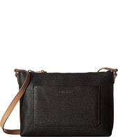 Cole Haan - Emilia Crossbody