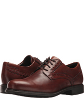 Rockport - Total Motion Classic Dress Plain Toe