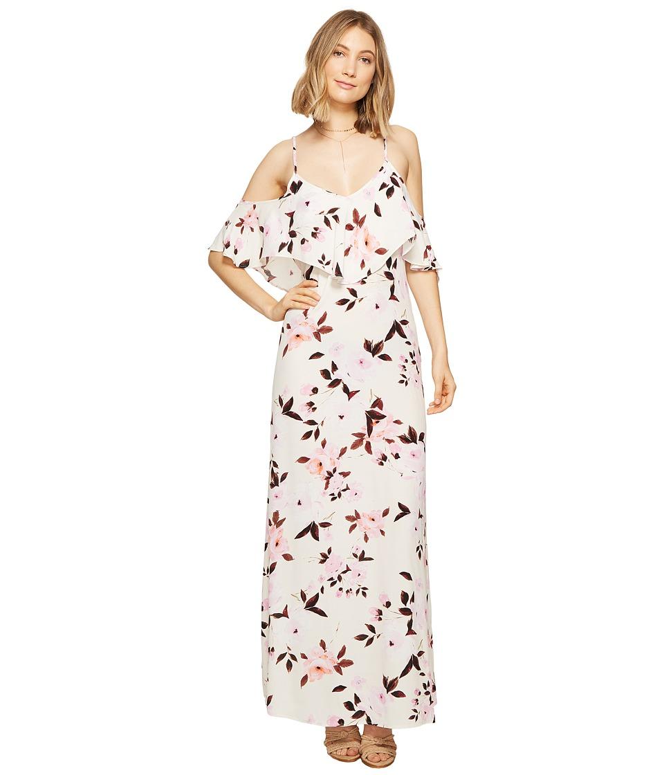 Flynn Skye - Dreamy Dress