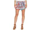 Ophelia Shorts