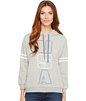 Project Social T - USA Hoodie