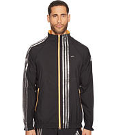 adidas x Kolor - Track Jacket